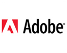Adobe - Certification Training & IT Courses with Guaranteed ResultsVendor Logo