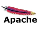 Apache - Certification Training & IT Courses with Guaranteed ResultsVendor Logo