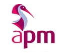 APM - Certification Training & IT Courses with Guaranteed ResultsVendor Logo