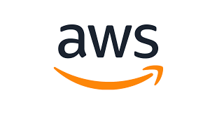 AWS - Certification Training & IT Courses with Guaranteed ResultsVendor Logo