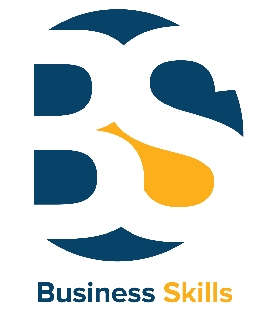 Business Skills - Certification Training & IT Courses with Guaranteed ResultsVendor Logo