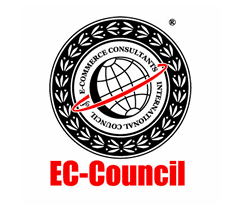 EC- Council - Certification Training & IT Courses with Guaranteed ResultsVendor Logo
