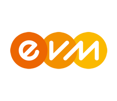 EVM - Certification Training & IT Courses with Guaranteed ResultsVendor Logo