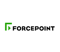 ForcePoint - Certification Training & IT Courses with Guaranteed ResultsVendor Logo
