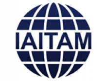 IAITAM - Certification Training & IT Courses with Guaranteed ResultsVendor Logo