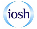 IOSH - Certification Training & IT Courses with Guaranteed ResultsVendor Logo