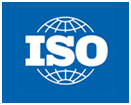 ISO - Certification Training & IT Courses with Guaranteed ResultsVendor Logo