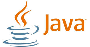 Java - Certification Training & IT Courses with Guaranteed ResultsVendor Logo