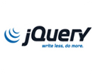 Jquery - Certification Training & IT Courses with Guaranteed ResultsVendor Logo