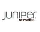 Juniper - Certification Training & IT Courses with Guaranteed ResultsVendor Logo