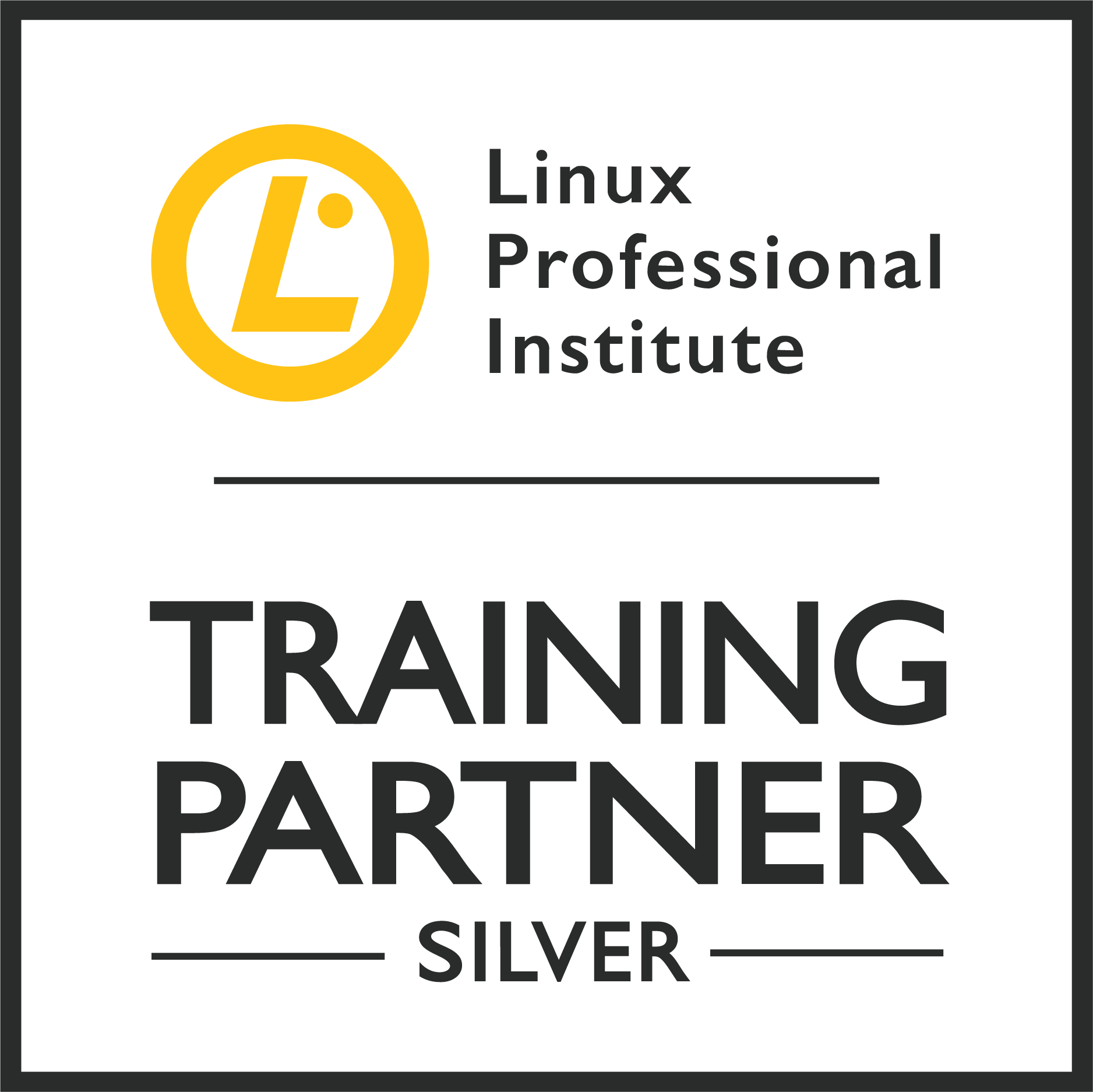 Linux - Certification Training & IT Courses with Guaranteed ResultsVendor Logo