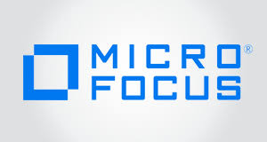 Microfocus - Certification Training & IT Courses with Guaranteed ResultsVendor Logo