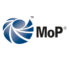 MoP Management of Portfolios - Certification Training & IT Courses with Guaranteed ResultsVendor Logo