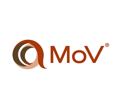 MoV Management of Value - Certification Training & IT Courses with Guaranteed ResultsVendor Logo