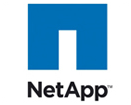 NetApp - Certification Training & IT Courses with Guaranteed ResultsVendor Logo