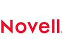 Novell - Certification Training & IT Courses with Guaranteed ResultsVendor Logo