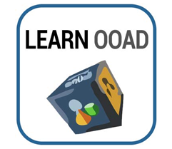OOAD - Certification Training & IT Courses with Guaranteed ResultsVendor Logo