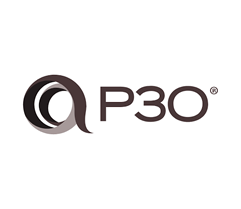 P3O Portfolio Programme and Project Office - Certification Training & IT Courses with Guaranteed ResultsVendor Logo