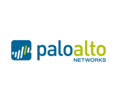 Palo Alto - Certification Training & IT Courses with Guaranteed ResultsVendor Logo