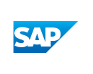 SAP - Certification Training & IT Courses with Guaranteed ResultsVendor Logo