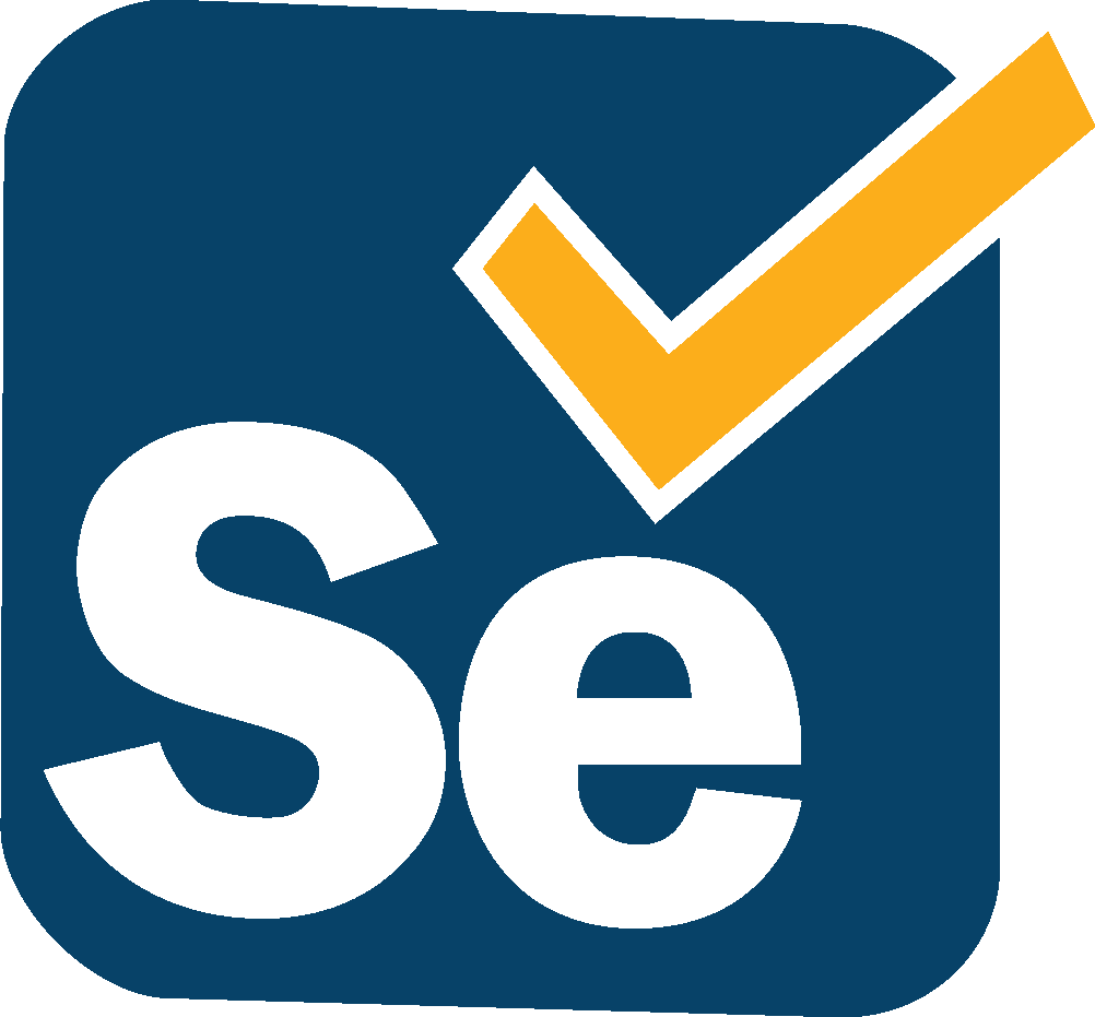 Selenium - Certification Training & IT Courses with Guaranteed ResultsVendor Logo