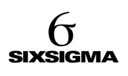 Six Sigma - Certification Training & IT Courses with Guaranteed ResultsVendor Logo
