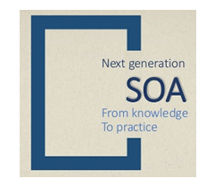 SOA - Certification Training & IT Courses with Guaranteed ResultsVendor Logo