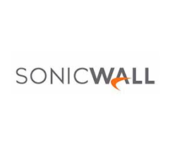 SonicWall - Certification Training & IT Courses with Guaranteed ResultsVendor Logo