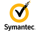 Symantec - Certification Training & IT Courses with Guaranteed ResultsVendor Logo