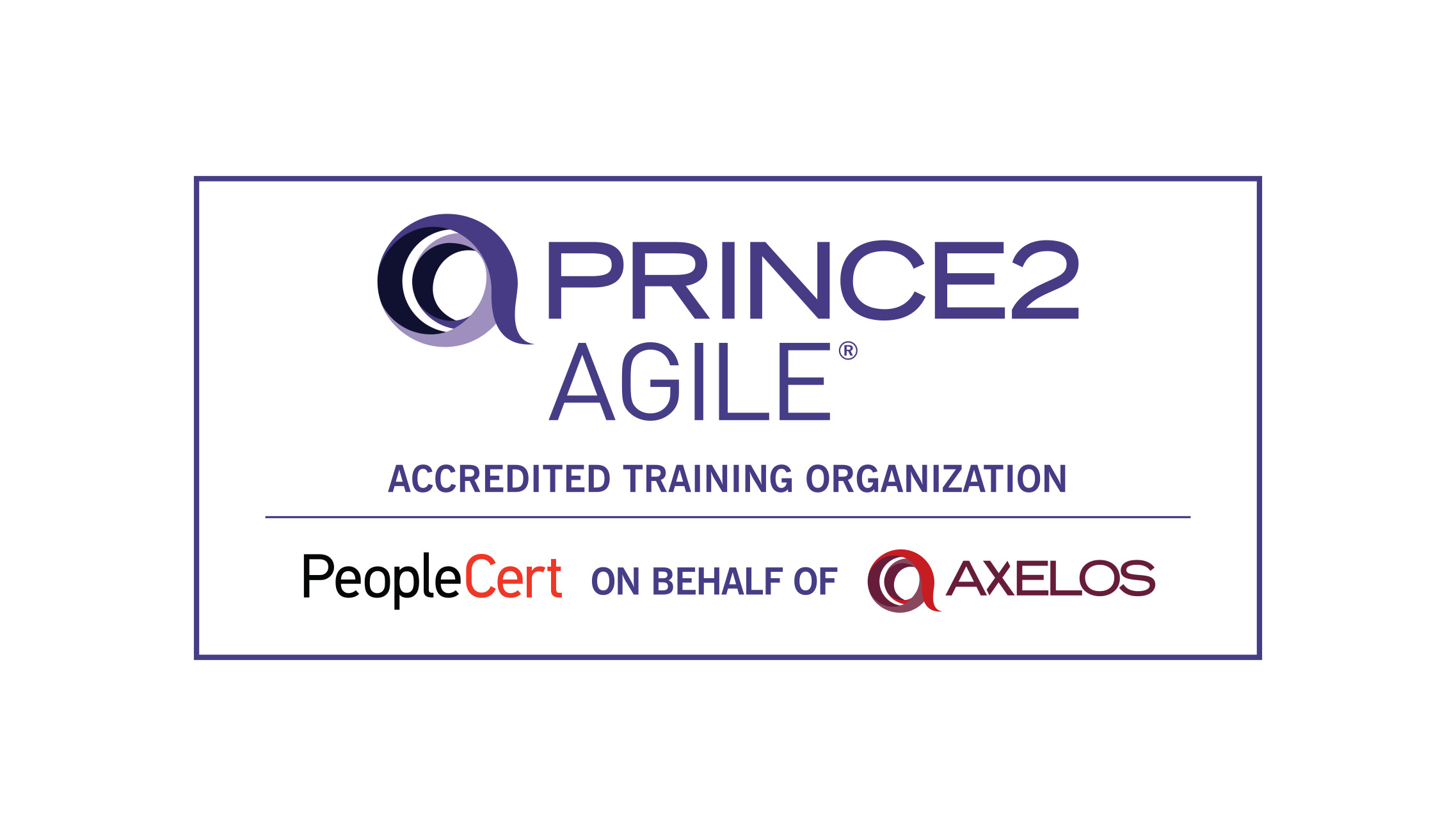 PRINCE2® - Certification Training & IT Courses with Guaranteed ResultsVendor Logo