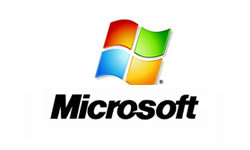 Microsoft - Certification Training & IT Courses with Guaranteed ResultsVendor Logo