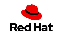 Red Hat - Certification Training & IT Courses with Guaranteed ResultsVendor Logo